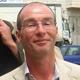 Dr Tim Walsh