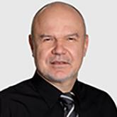 Dr. Karlheinz Spitz