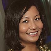 Zai Abdul Rahman