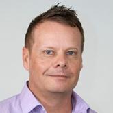 Dr Steve Thomas